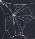 Der Netzbau der Spinne als Test zur Prüfung zentralnervös&#8230;<br><strong>ARZNEIMITTEL-FORSCHUNG</strong>