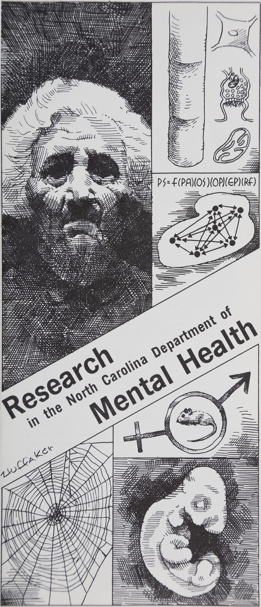 1973-ResearchInTheNCDept-1