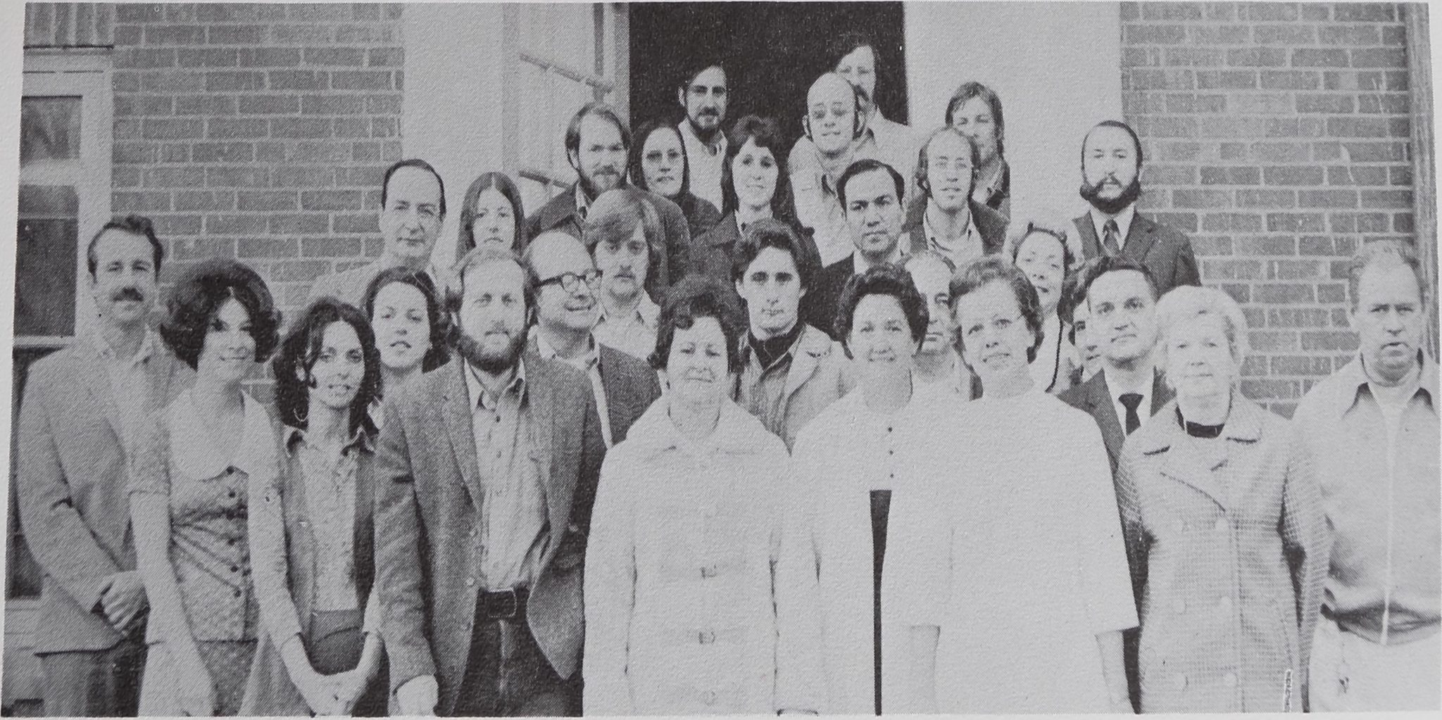 1973-ResearchInTheNCDept-6