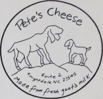 Pete's Cheese