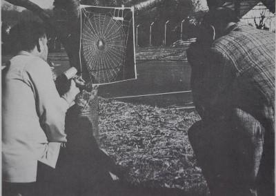 1977-TheAmericanMidlandNaturalist-3