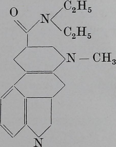 1954-Ein-Biologischer-1