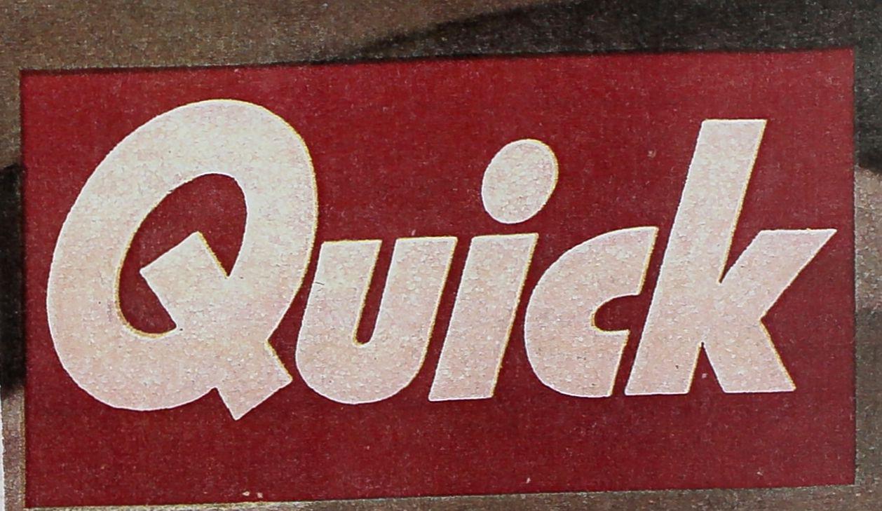 1955-Quick-1
