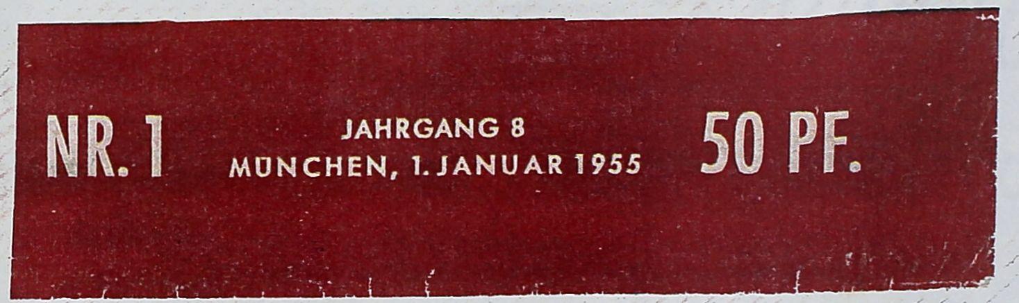 1955-Quick-2