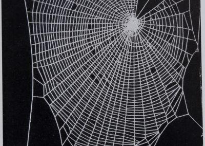 1956 - Peter Witt