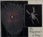"""The """"Fingerprints"""" of Drugs"""