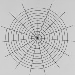 FREE-HAND COPYING OF A GEOMETRIC PATTERN AS A TEST…<br><strong>Perceptual and Motor Skills</strong>