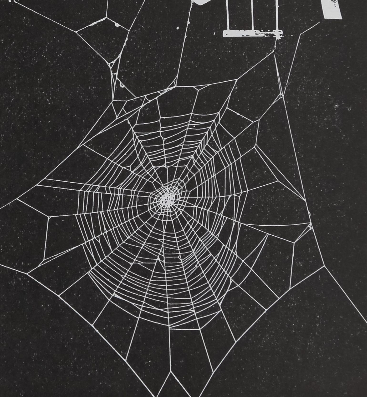 1965-TheMeasuringFunction0-10