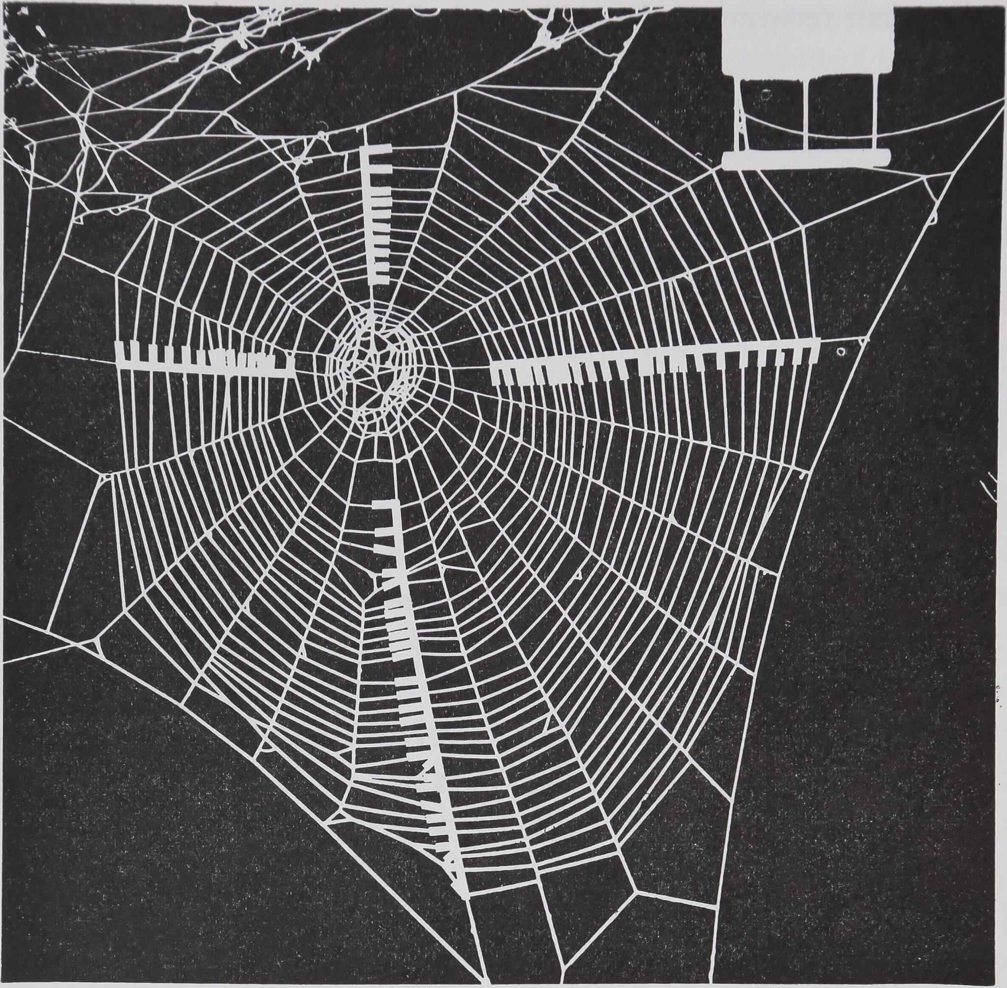 1965-TheMeasuringFunction0-4