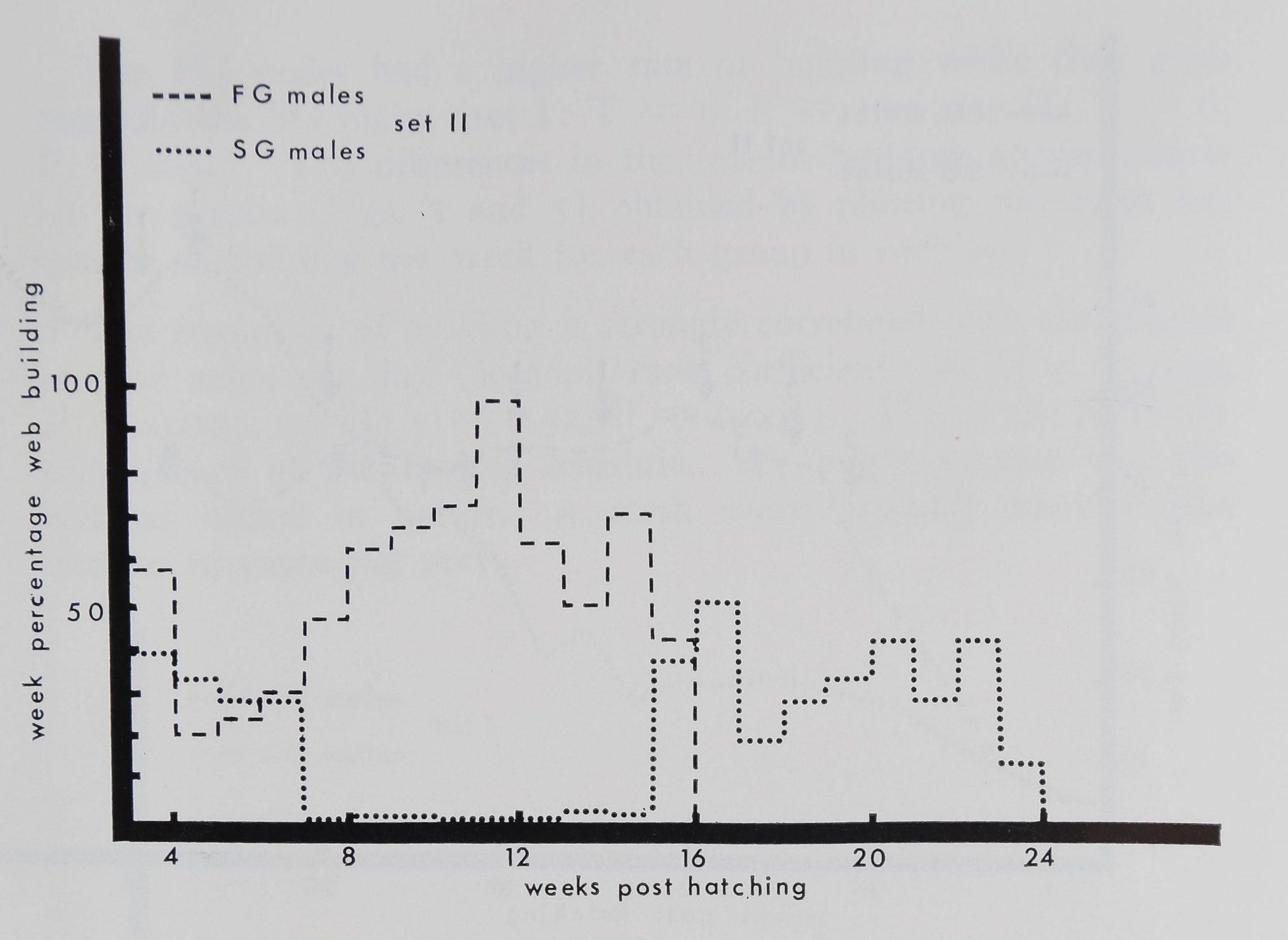 1973-BodyWebBuildingAnd-5