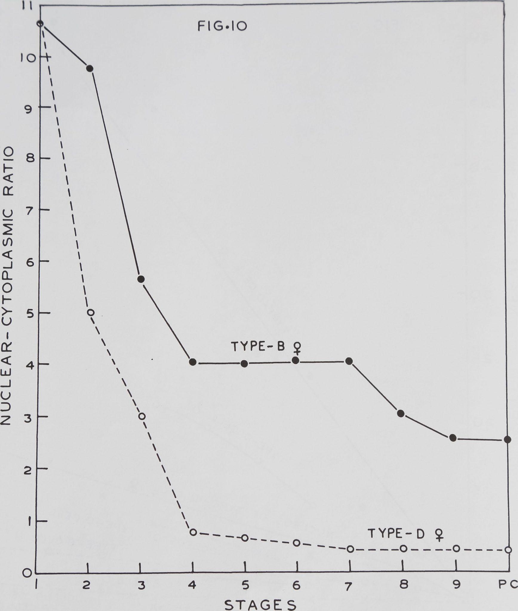 1975-PostEmbryonicDevelopment-10