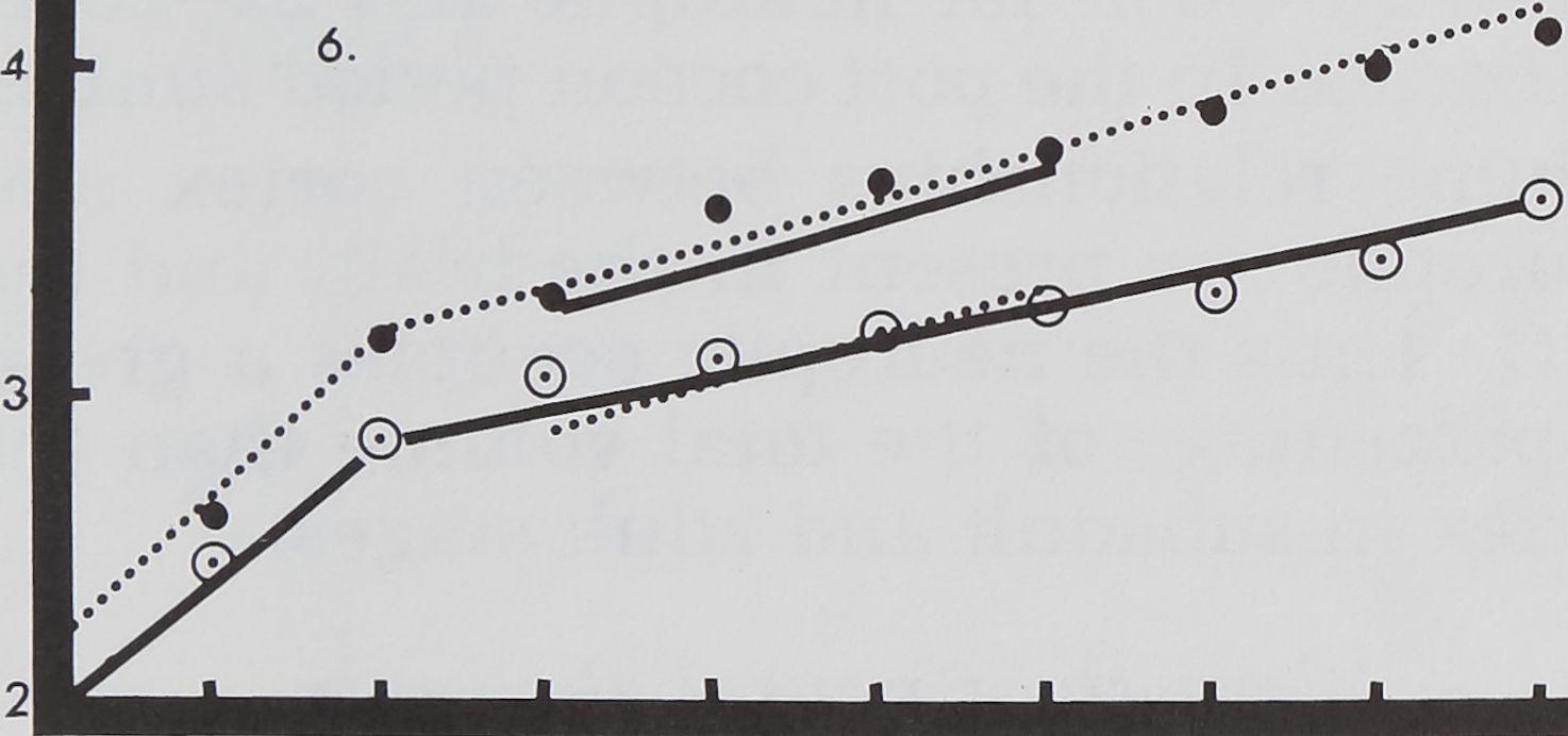 1975-PostEmbryonicDevelopment-6