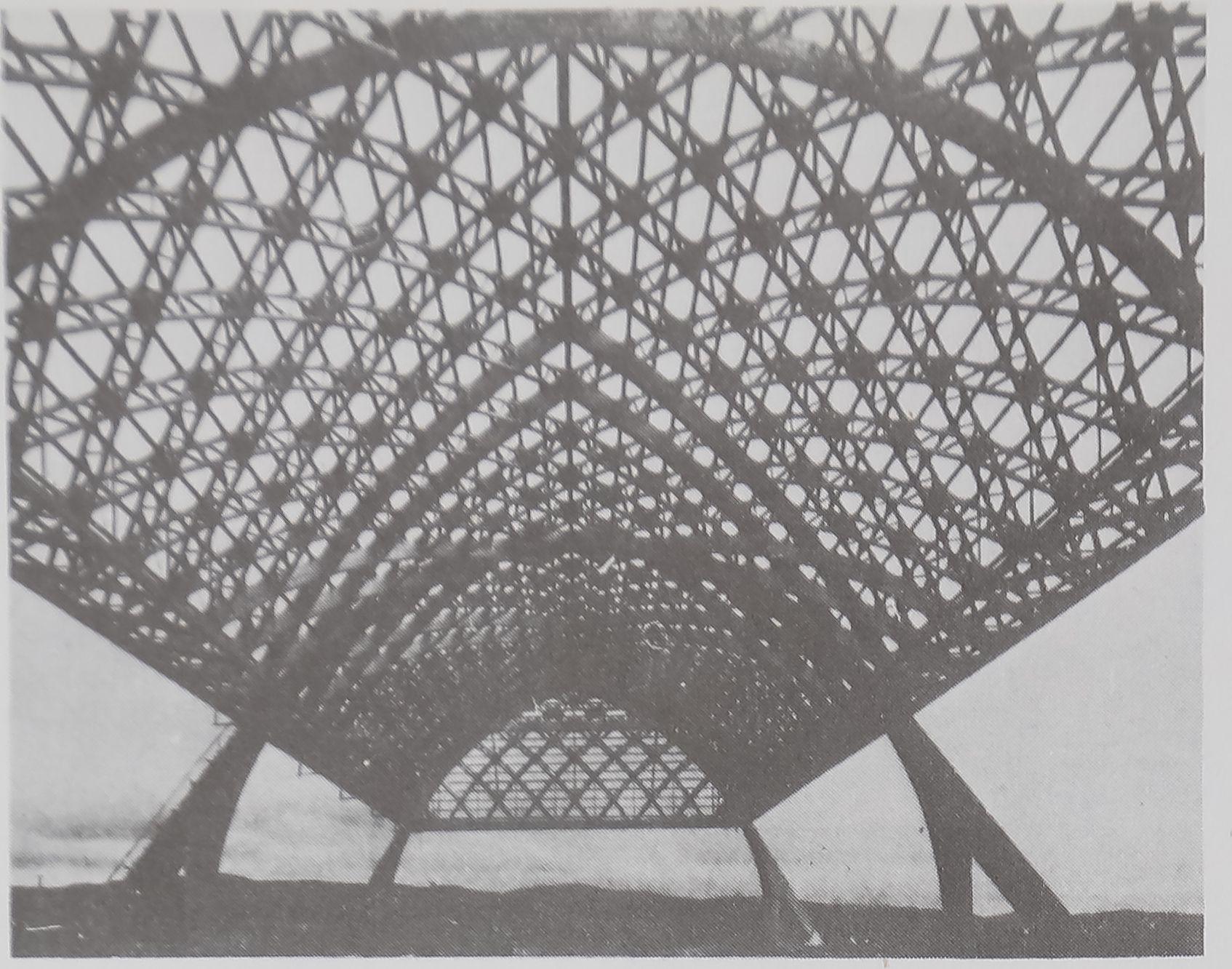 1976-SpiderWebsDesign-11