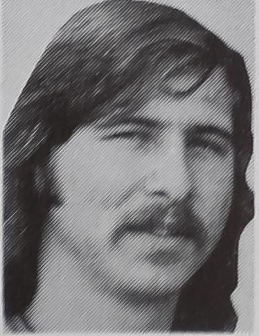 1976-SpiderWebsDesign-4