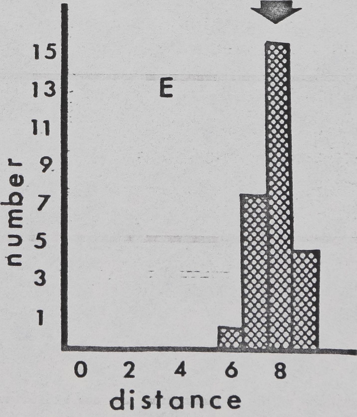 1979-ComparativeStudiesOfDictynaAnd-10