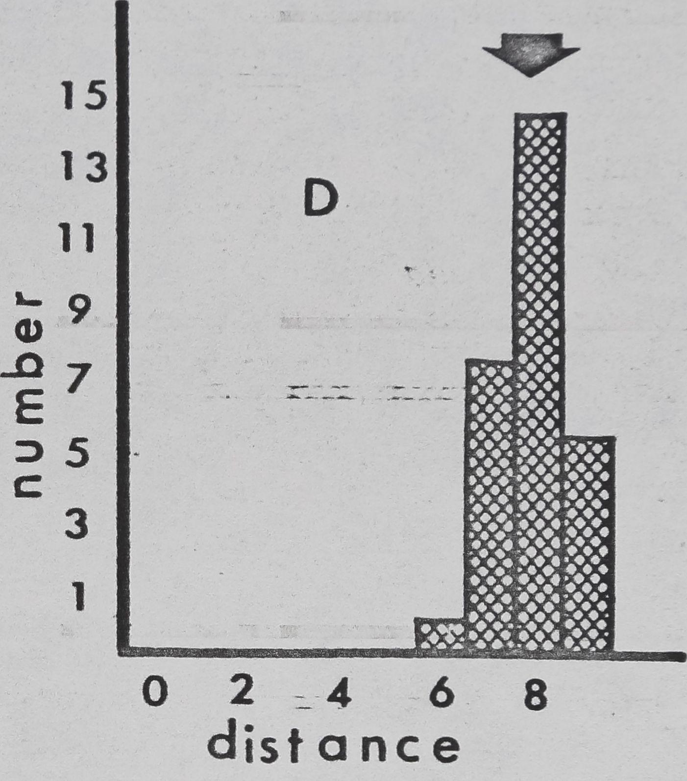 1979-ComparativeStudiesOfDictynaAnd-9
