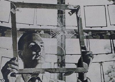 1955-Berauschte-2
