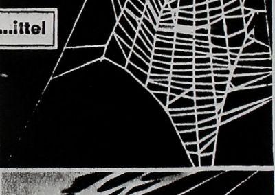 1955-Ein-Spinne-3