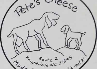 1982-Cheese-Makers-Journal-1