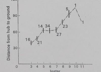 1977-Web-SiteSelectionByOrbWeb-3
